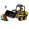 LEGO i Dino