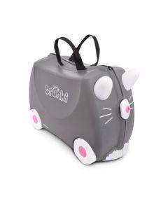 Trunki Dječji Kofer Mačka Benny