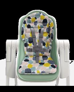 Oribel Seat Liner Cocoon