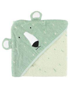 Trixie® Ručnik Polarni Medvjed