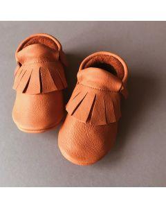 Baby Mokasine Mika