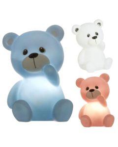 LED svjetiljka medvjed