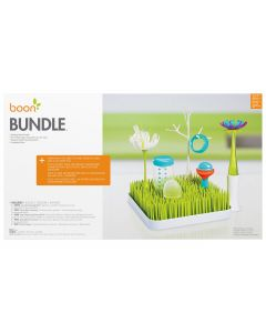 Boon Bundle Set