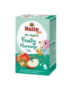 Holle Čaj za Djecu od Jabuke i Anisa