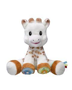 Sophie la Girafe glazbeni plišanac