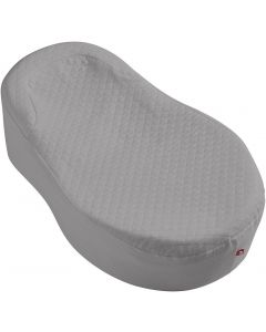 Red Castle Plahta Za Cocoonababy Grey (Sheet)