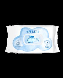 Violeta Baby Vlažne Maramice 56/1 Sensitive Care 99% Voda