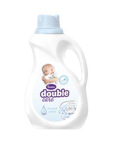 Violeta Double Care Baby Deterdžent Za Rublje 2700 ml