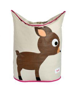 3Sprouts® Košara za rublje ili igračke Bambi