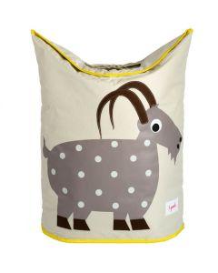 3Sprouts® Košara za rublje ili igračke Koza