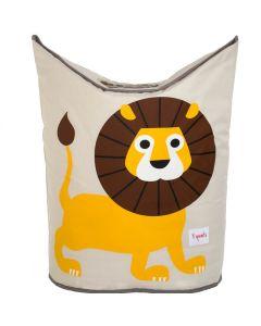 3Sprouts® Košara za rublje ili igračke Lav