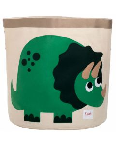 3Sprouts® Košara za pohranu igračaka Dinosaur