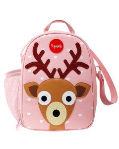 3Sprouts® Torba za užinu Bambi