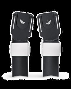 Bugaboo Fox/Buffalo adapter za Maxi Cosi® autosjedalicu