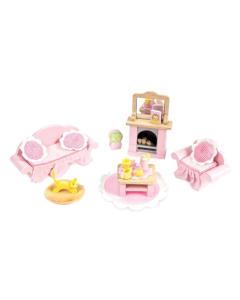 Le Toy Van Daisylane Dnevna Soba