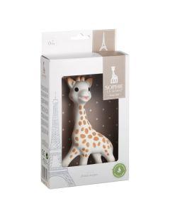 Sophie La Girafe Classic