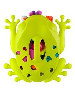 Boon Frog Pod Spremište za Igračke