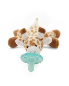 WubbaNub Duda Žirafica