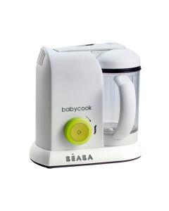 Beaba Babycook Neon EU