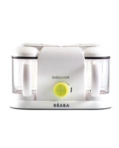 Beaba Babycook Plus Neon EU