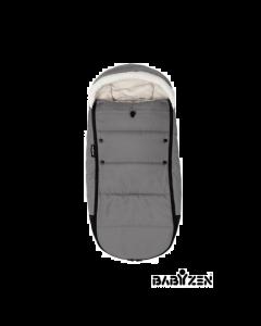 Babyzen YOYO+ Zimska Vreća - Grey