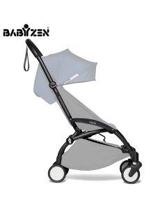 Babyzen YOYO2 Okvir za Kolica Crni BLACK