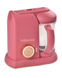 Beaba Babycook Litche