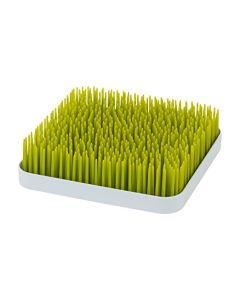 Boon Grass Sušilo Za Bočice Green