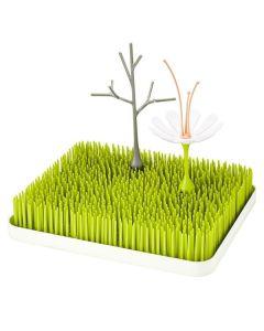 Boon Lawn+Twig+Stem