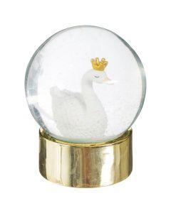 Snježna kugla 8cm