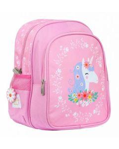 A Little Lovely Company Ruksak Unicorn
