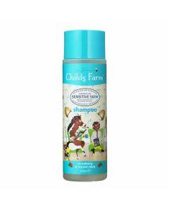 Childs Farm Šampon 250ml