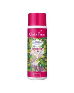 Childs Farm Regenerator Organic Smokva