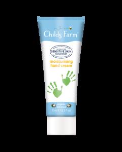 Childs Farm Krema Za Ruke Kokos