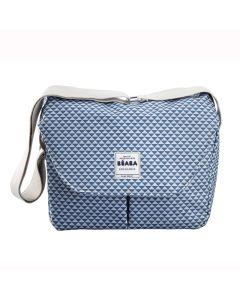 Beaba torba za prematanje Vienne 2 Blue
