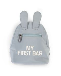 Childhome My first Bag - Grey