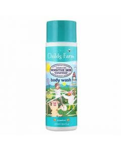 Childs Farm Body Wash Grejp 250 ml