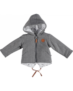 BEBI jaknica