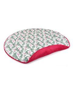 CottonMoose Podloga za Igru Flamingo