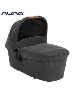 Nuna Triv košara - Caviar