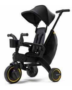 Doona Liki Trike S5 Midnight