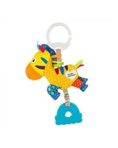Lamaze Zero The Zebra