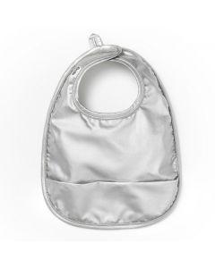 Podbradnjak- Stone Silver