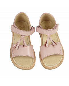Flo Nude Pink Baby