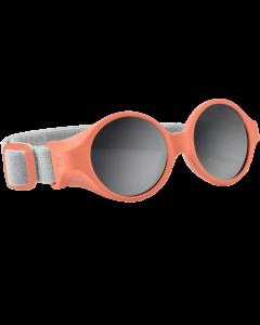 Beaba Naočale 0-9 mjeseci Breskva