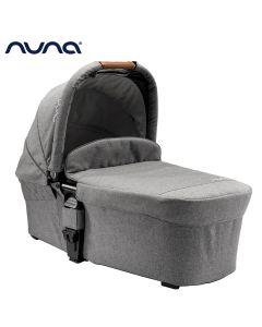 NUNA Košara Za Novorođenče Mixx™ Next Granite