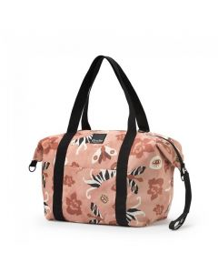 Elodie - Sportska torba za previjanje Grande Midnight Eye