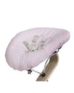 Nomi Baby baza + rozi madrac