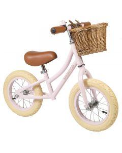 Banwood Bicikl Rozi