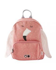 Trixie® Ruksak Flamingo